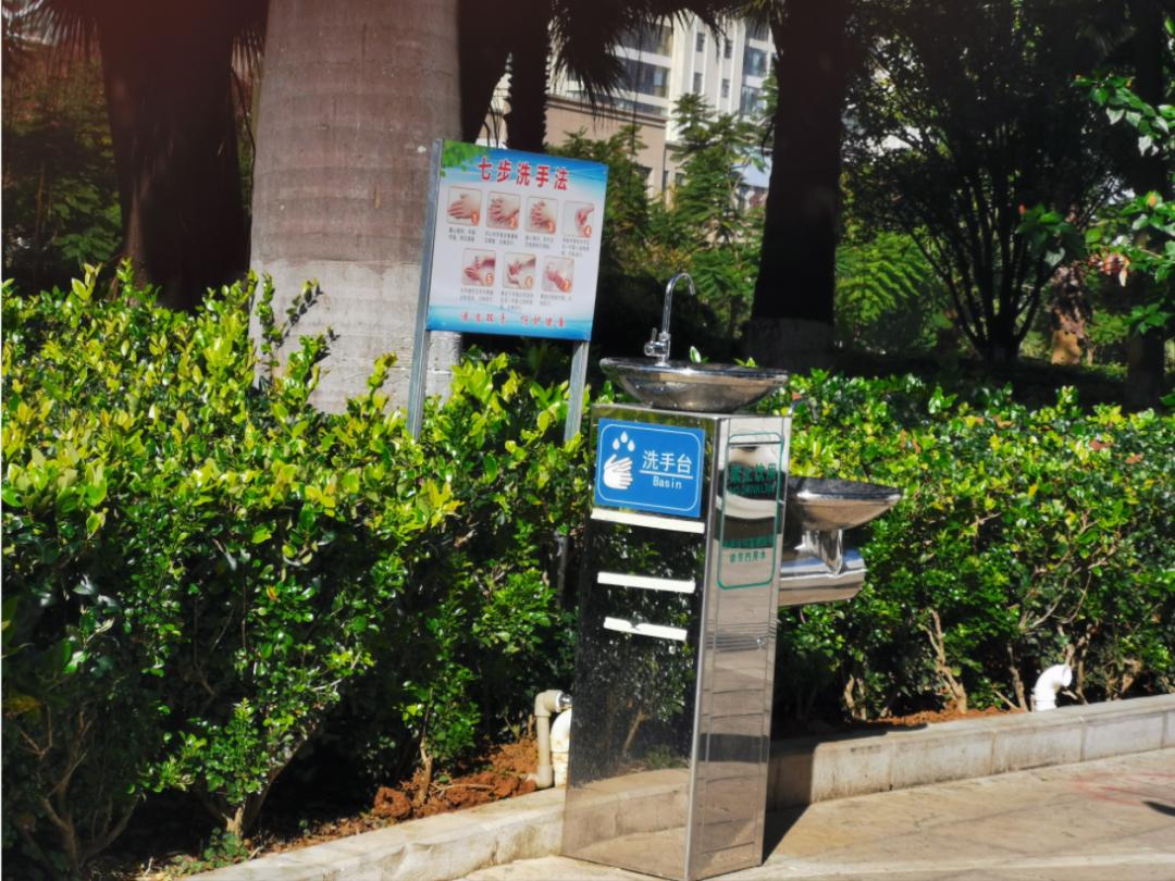 文山市近期实名曝光的69个问题整改得咋样了?